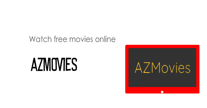 AZMovies: Free Streaming Site for Online Movies and Cartoons in HD Quality - StreamingLister