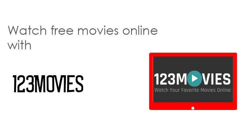 123Movies new link - Watch free Movies online in HD quality - StreamingLister
