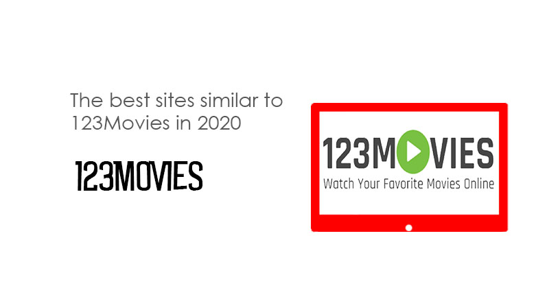 The best sites similar to 123Movies in 2020 - StreamingLister