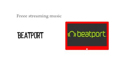 Beatport.com: Free and unlimited music streaming - StreamingLister