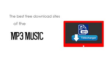The best free mp3 music download sites - StreamingLister